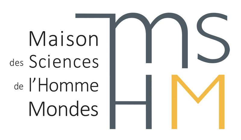 logo_mshm_web