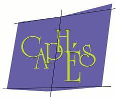 Logo_caphes