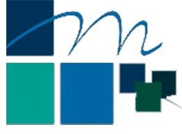 logo_dpt_maths_orsay