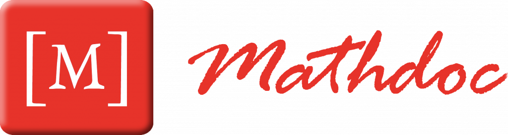 logo_mathdoc_1809-480