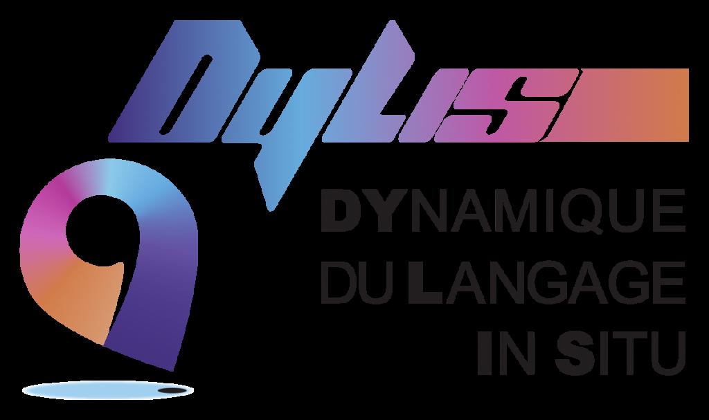 DYLIS-COULEUR-01