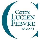 Logo CLF