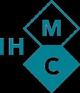 Logo IHMC