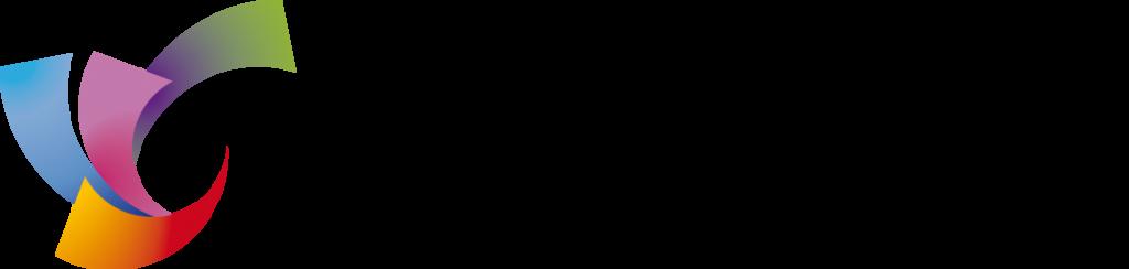 Logo UTJJ