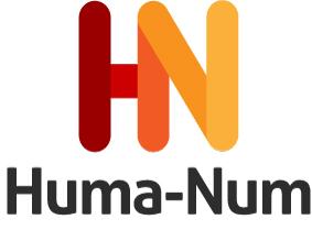 logo-grand-hn-rvb