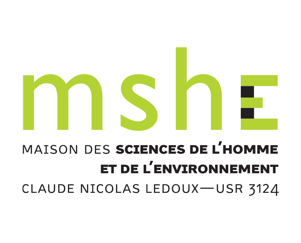 logo_MSHE_compact_transparent