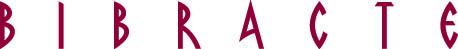 logo_bibracte_rouge