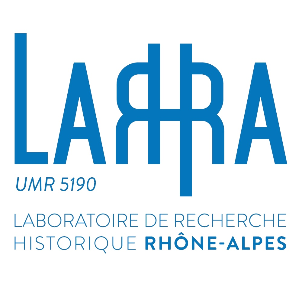 logo_larhra_fond_blanc