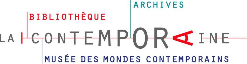 1200px-Logo_La_contemporaine