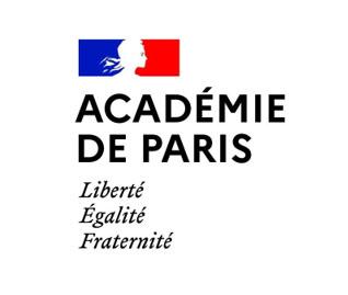 24_logoAC_PARIS