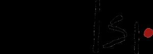 ISP_logo_pyramidal-e1569856252825