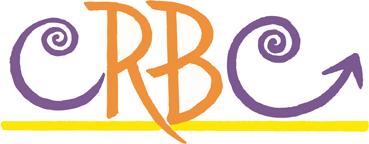 Logo CRBC