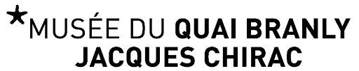 Logo Quai Branly