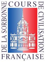 Logo_Cours_de_Civilisation_française_de_la_Sorbonne