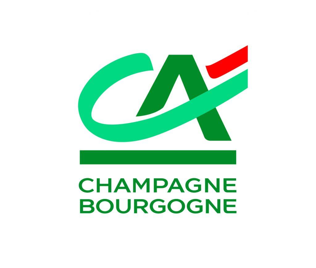 ca-ChampBourg-v-4c
