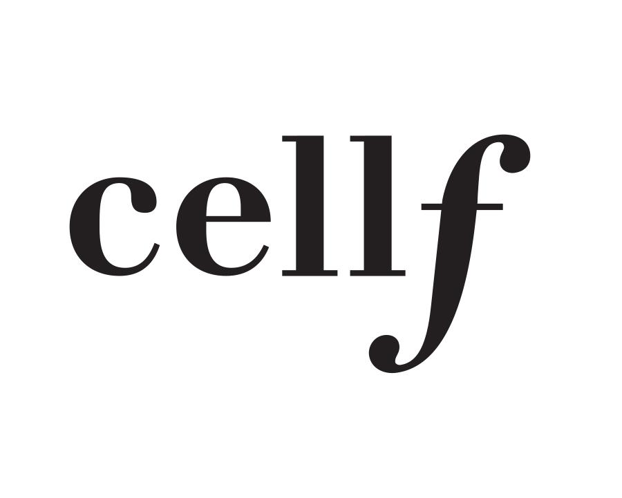 cellf_sansaccroche