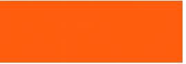 logo-BULAC_is