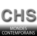 logo_chs