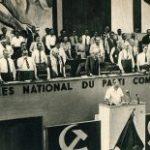 XIe Congrès du Parti communiste français