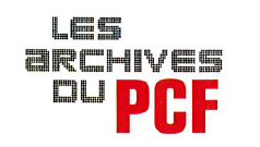 ArchivesPCF