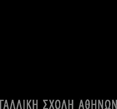 LOGO EFA fds transparent