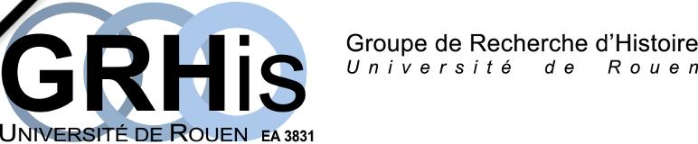logo-grhis7