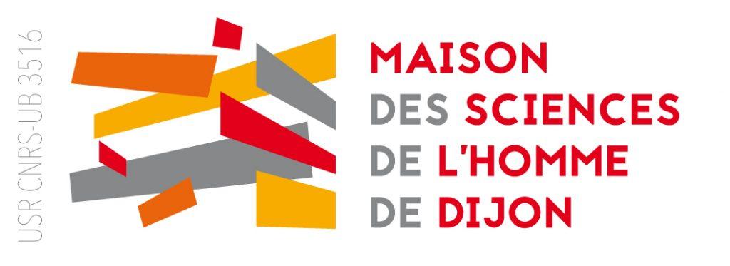 logo_MSH_USR_2