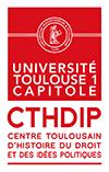 CTHDIP_L_RVB_2017