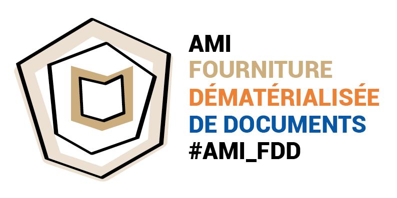 Icône de l'AMI_FDD