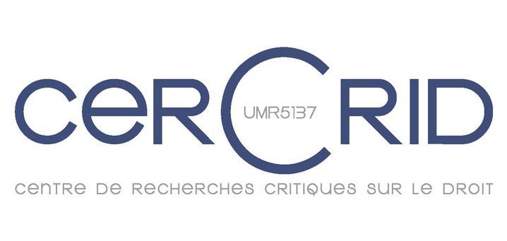 Logo CERCRID SLIDER