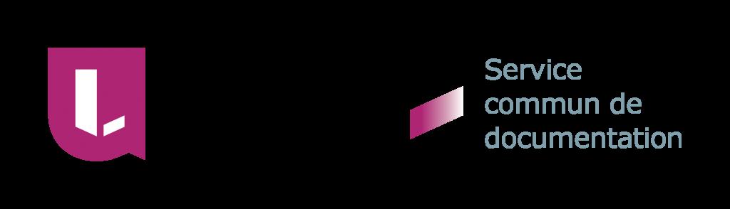 UL-Documentation-RVB-032018