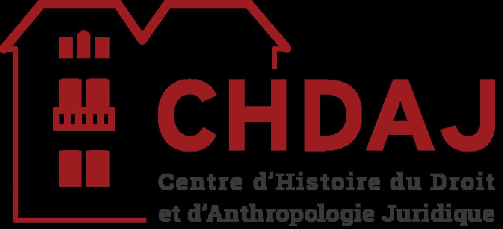 logo-chdaj-color-main-1536x700