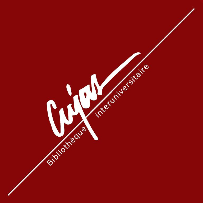 logo_cujas_refait copie_sanguine