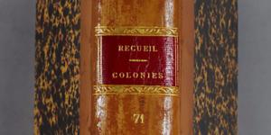 FR ANOM RC 71 (BM 75)