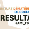 #AMI_FDD les résultats