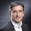 Parole de Directeurs >>> Julien Roche
