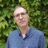 Parole de chercheurs >>> Michel Lallement