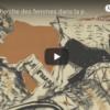 Image d'ouverture de l'enregistrement du colloque – Affiche pour Le Figaro, Pierre Bonnard – 1903 – BnF