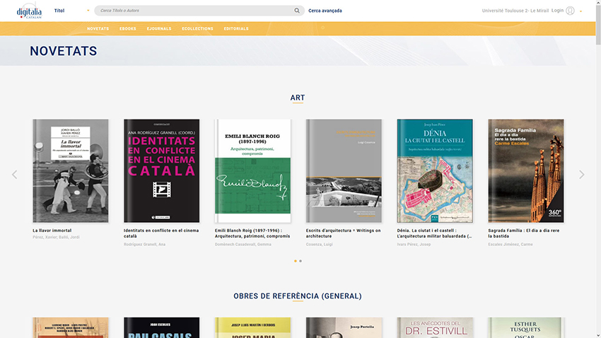 Digitalia_Catala_Novetats
