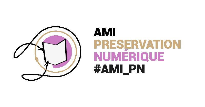 #AMI_PN