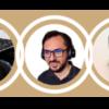ParoleDeChercheurs >>> Franck Michel, Andon Tchechmedjiev et Anne Toulet