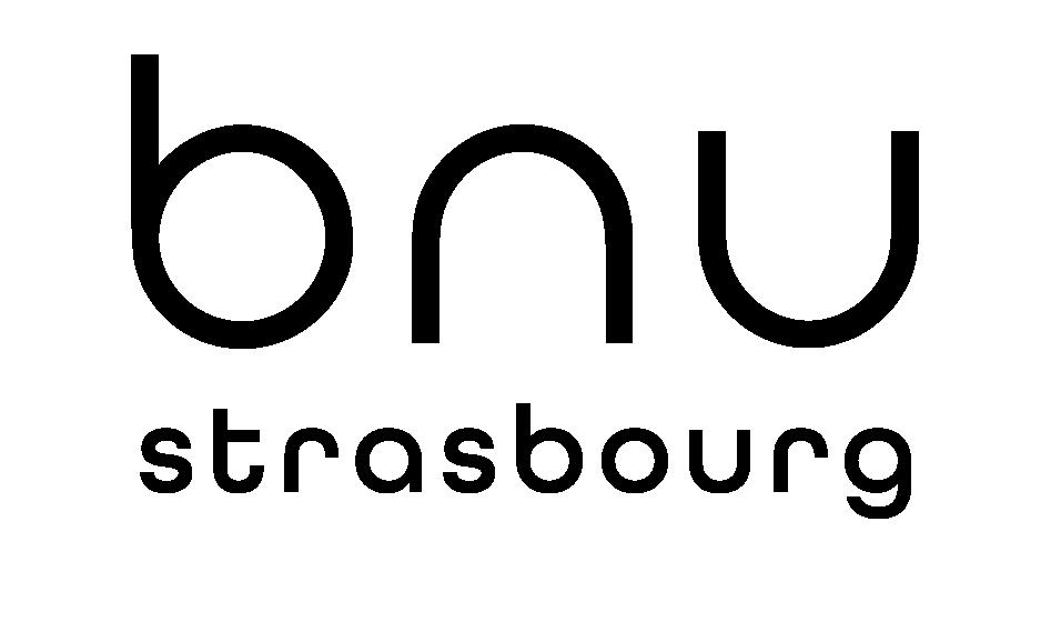 LOGO-BNU-NOIR