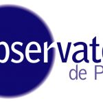 Logo_Observatoire-150x150