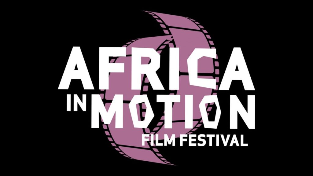 africa-in-motion-web