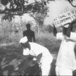 La chasse en Afrique équatoriale française, Mahuzier, Albert (réalisateur)