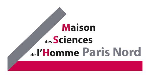 logo-MSHParisNord