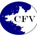 logo-cfv-150x150