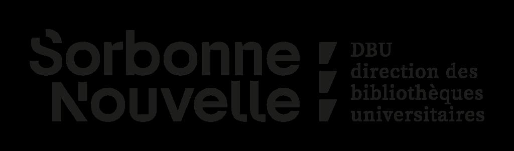 logo_long_DBU_noir