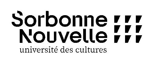 sorbonne_nouvelle-devise-trapezes-noir-bd