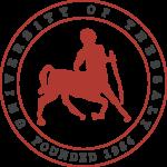 UTH-logo-english-150x150